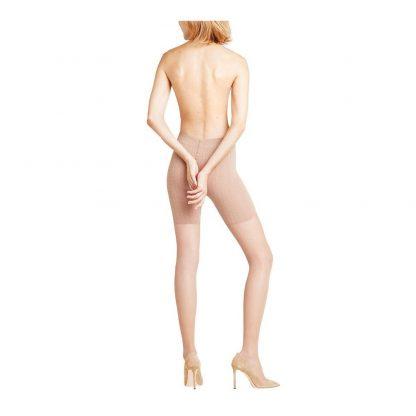 Falke Strumpfhose Cellulite Control 20 DEN