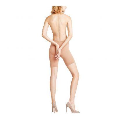 Falke Strumpfhose Cellulite Control Panty