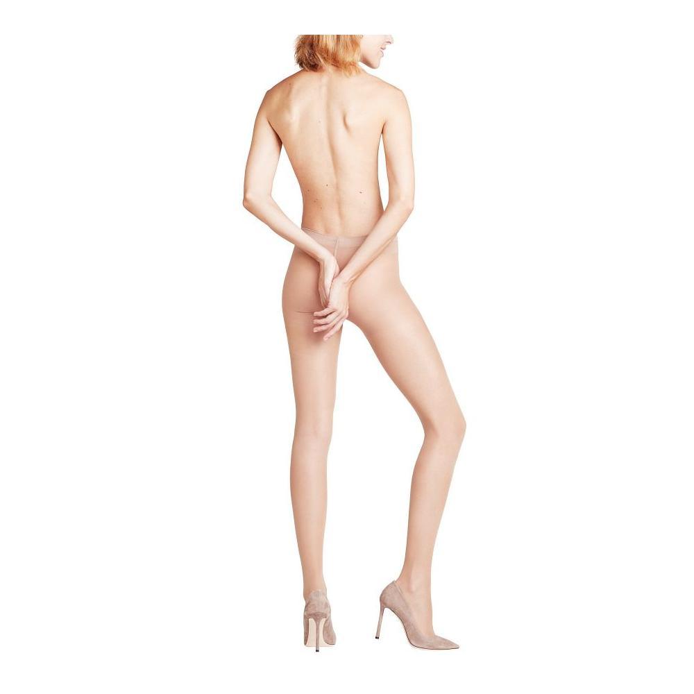 Falke Strumpfhose Leg Vitalizer 20 DEN