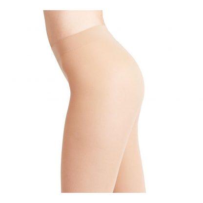 Falke Strumpfhose Leg Vitalizer 40 DEN