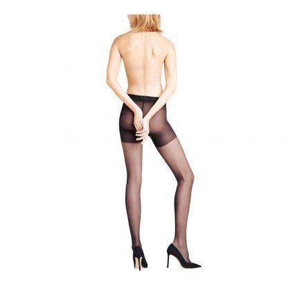 Falke Strumpfhose Shaping Panty 20 DEN