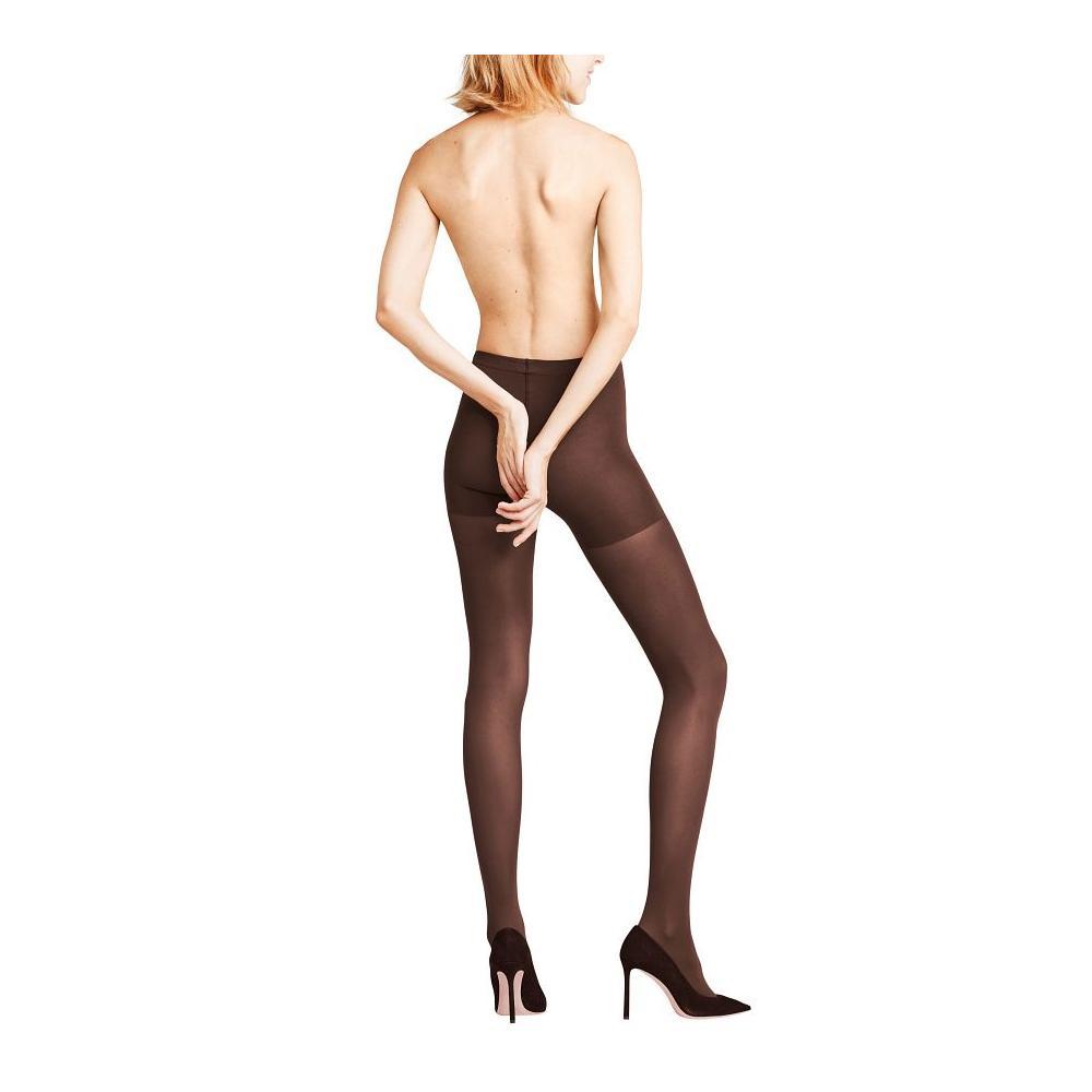 Falke Strumpfhose Shaping Panty 50 DEN