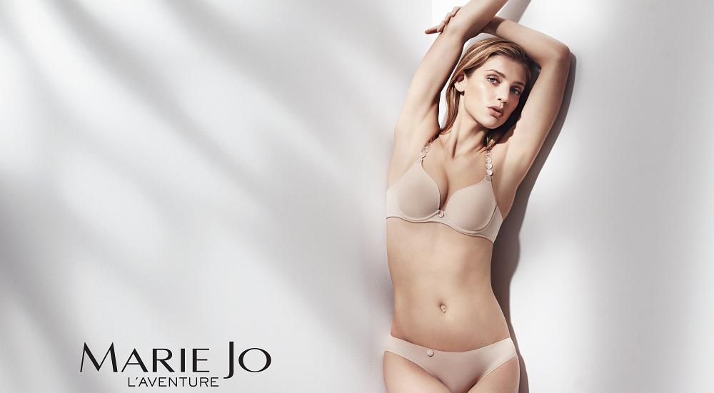 Marie Jo Shapewear für Sie!