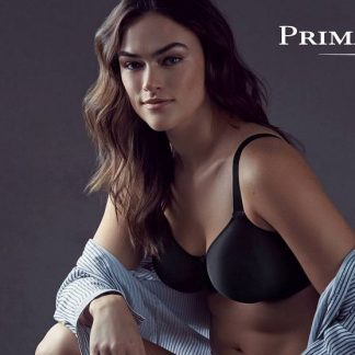 PrimaDonna Shapewear für Sie!