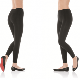 Spanx Leggings