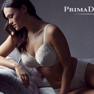 PrimaDonna Couture
