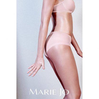 Marie Jo Undertones Short