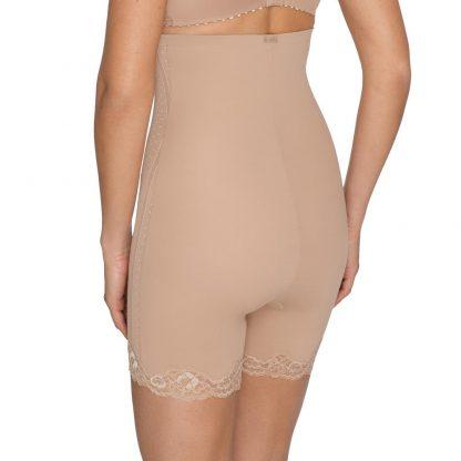 PrimaDonna Couture Bodyshaper