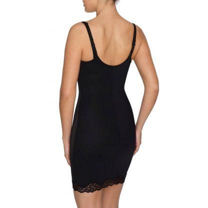 PrimaDonna Couture Shapewear Kleid
