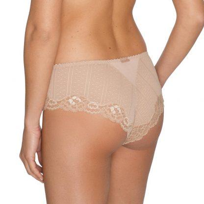 PrimaDonna Couture Hotpants