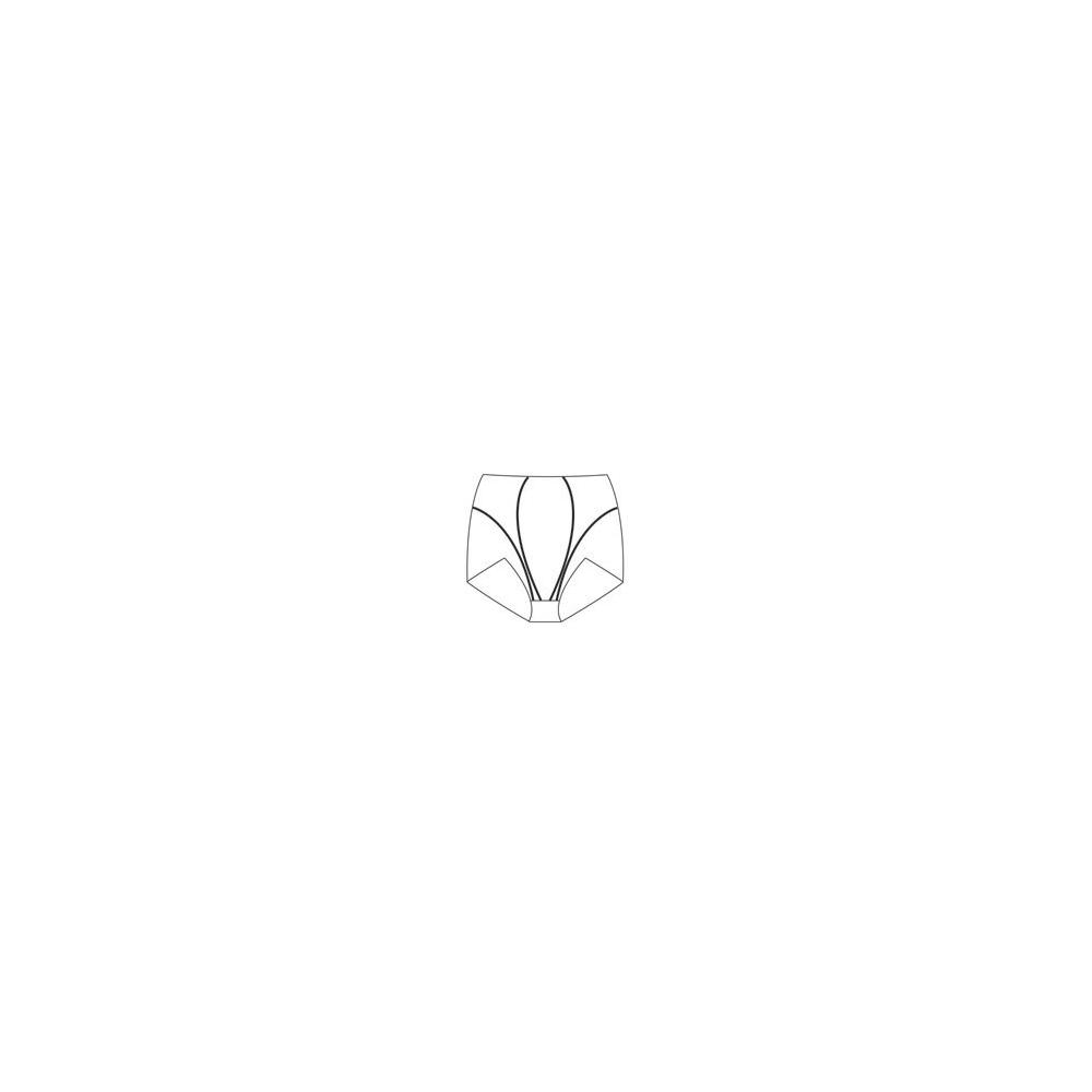 PrimaDonna Panty Micro Taillenslip