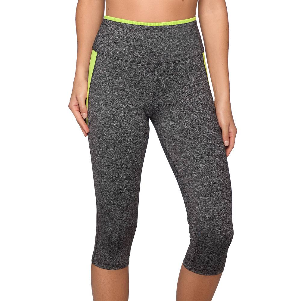 PrimaDonna Sport The Work Out Shaping Hose