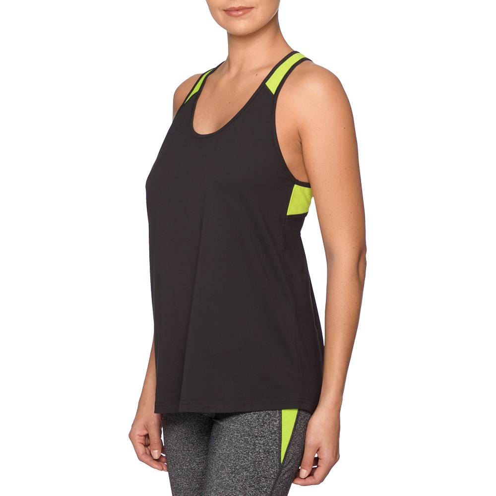 PrimaDonna Sport The Work Out Tank Top