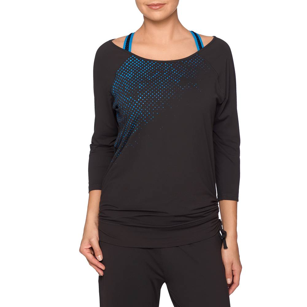 PrimaDonna Sport The Work Out Top