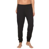 PrimaDonna Sport The Work Out Yoga Hose