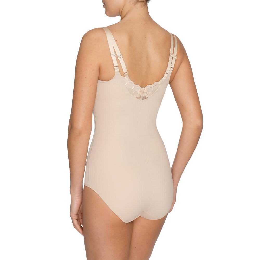 PrimaDonna twist A la folie Shapewear Body