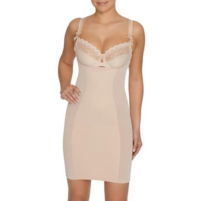 PrimaDonna twist A la folie Shapewear Kleid