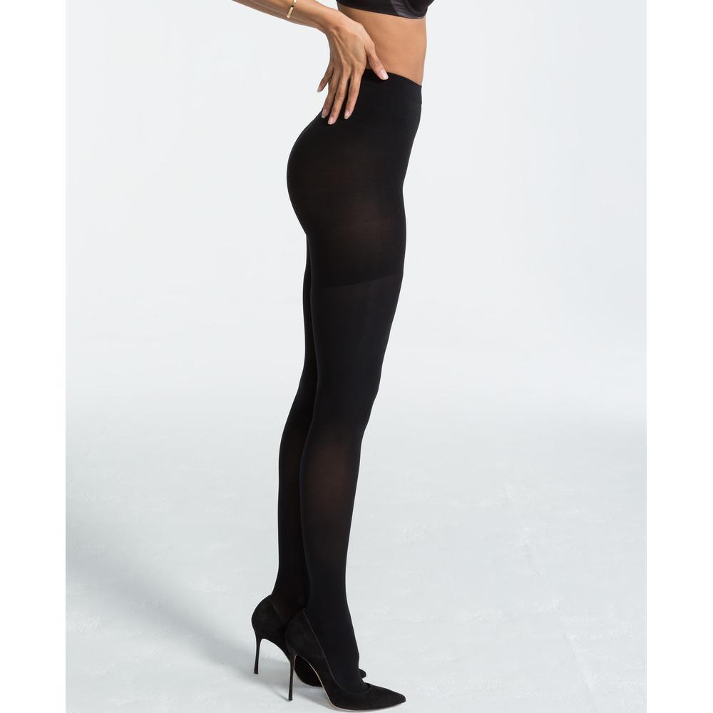Spanx Luxe Leg Tights Strumpfhose