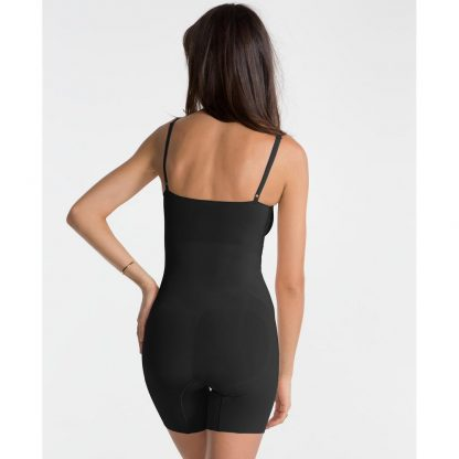 Spanx On Core Bodysuit