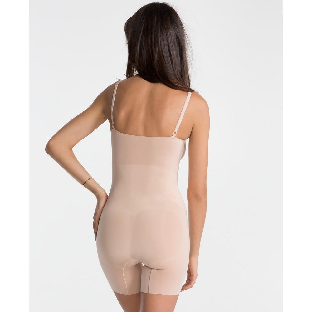 Spanx On Core Bodysuit