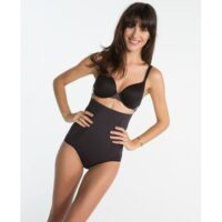 Spanx On Core High-Waisted Bried