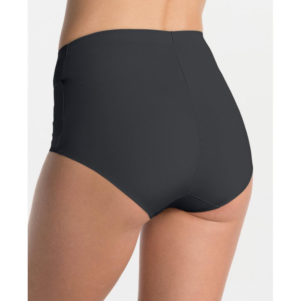 Spanx Retro Brief Figurformender Slip