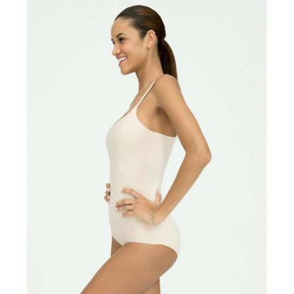 Spanx Thinstincts Bodysuit