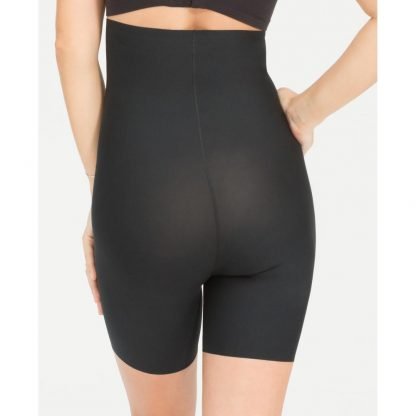 Spanx Thinstincts High-Waisted Short