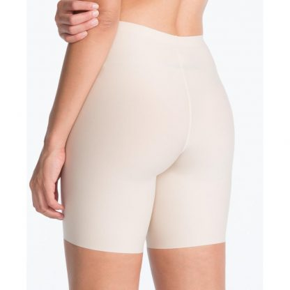 Spanx Thinstincts Targeted Short