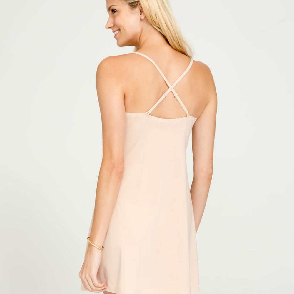 Spanx Trust Your Thinstincts Low Back Slip