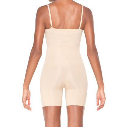 Spanx Trust Your Thinstincts Mid-Thigh Body