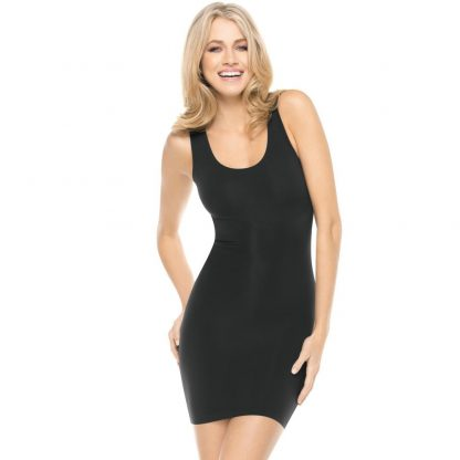 Spanx Trust Your Thinstincts Tank Full Slip Unterkleid