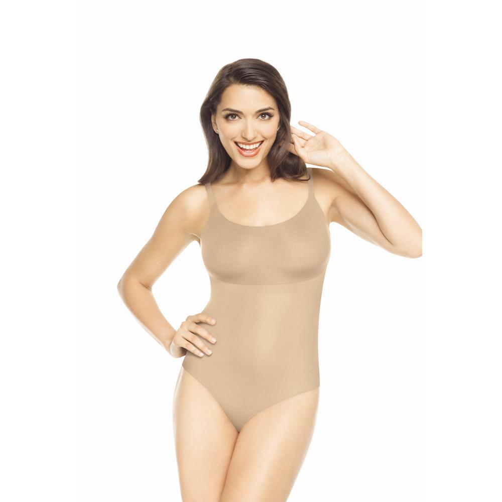 Spanx Trust Your Thinstincts Thong Body