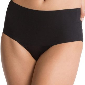 Spanx Undie-Tectable Brief Figurformender Slip